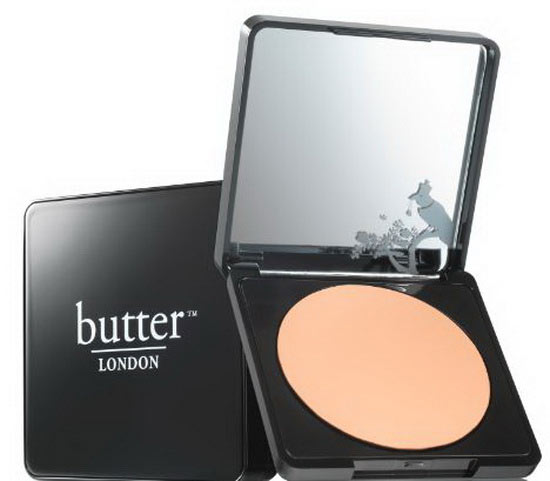 Butter-London-Summer-2014-Brilliant-Bronze-Collection-Bit-Faker-Cream-Bronzer