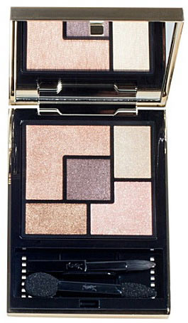 YSL-2014-Swarovski-Embellished-Couture-Palettes-Dubai-1