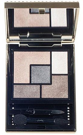 YSL-2014-Swarovski-Embellished-Couture-Palettes-London-1