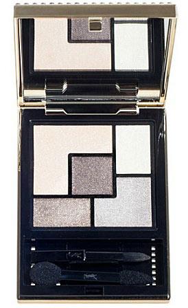 YSL-2014-Swarovski-Embellished-Couture-Palettes-New-York-1