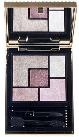 YSL-2014-Swarovski-Embellished-Couture-Palettes-Paris-1