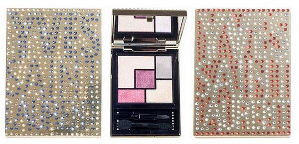 YSL-2014-Swarovski-Embellished-Couture-Palettes