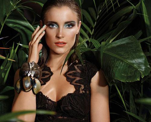 artdeco-jungle-fever_1