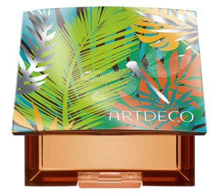 artdeco-jungle-fever_3