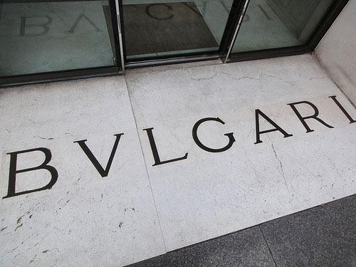 bvlgary-1