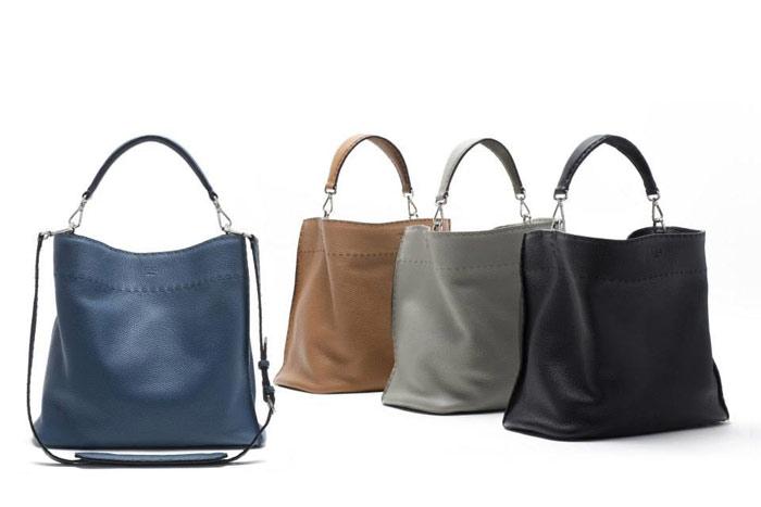 fendi-anna-handbag