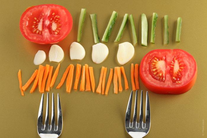 700-diet-veggies-vegetables-food-eat-weight-loss