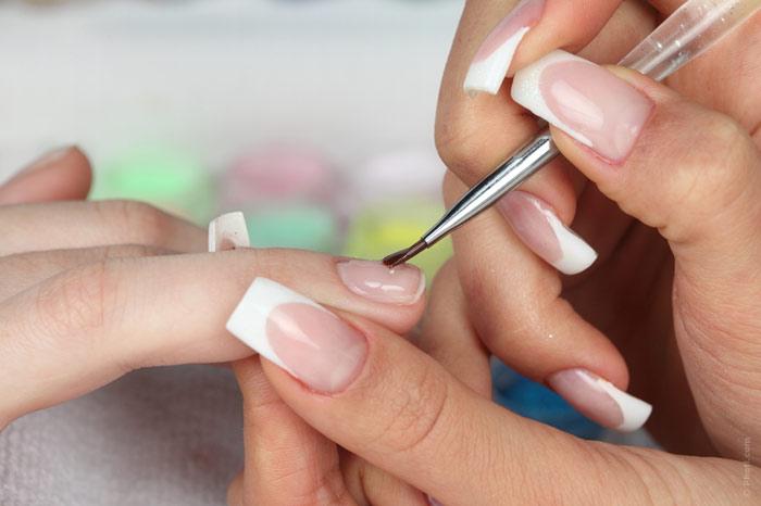 700-finger-nails-manicure-enamel-beauty