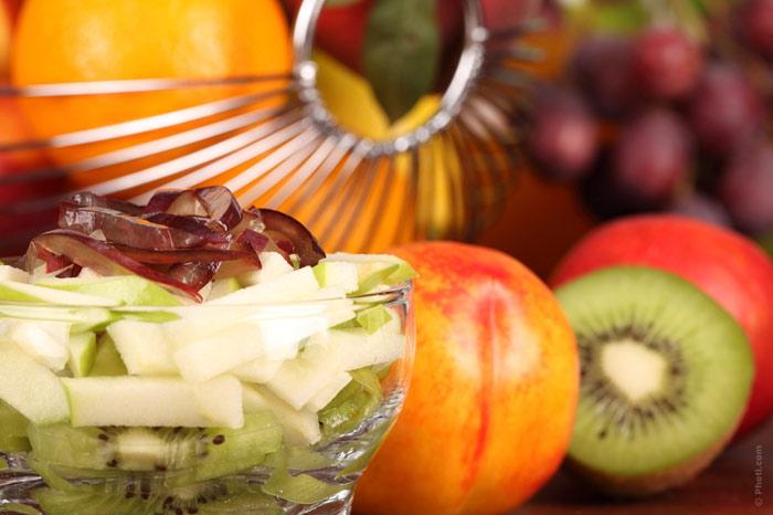 700-weightloss-fruits-diet-food-kiwifruit-grapes