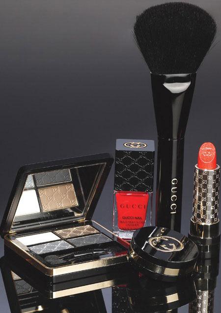Gucci-Makeup-Line-Fall-2014_1