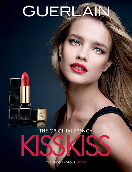 Guerlain-Fall-2014-Kiss-Kiss_1