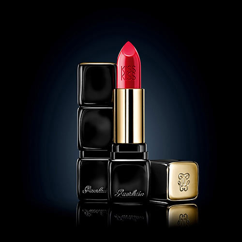 Guerlain-Fall-2014-Kiss-Kiss_2