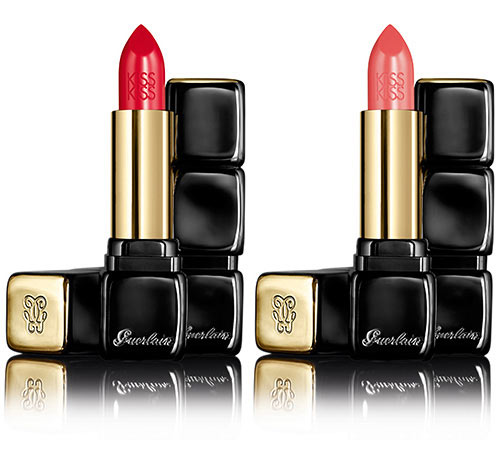 Guerlain-Fall-2014-Kiss-Kiss_3