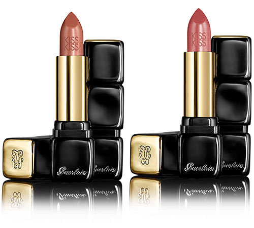 Guerlain-Fall-2014-Kiss-Kiss_4