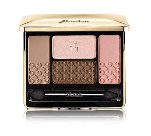Guerlain-Fall-2014-Kiss-Kiss_6