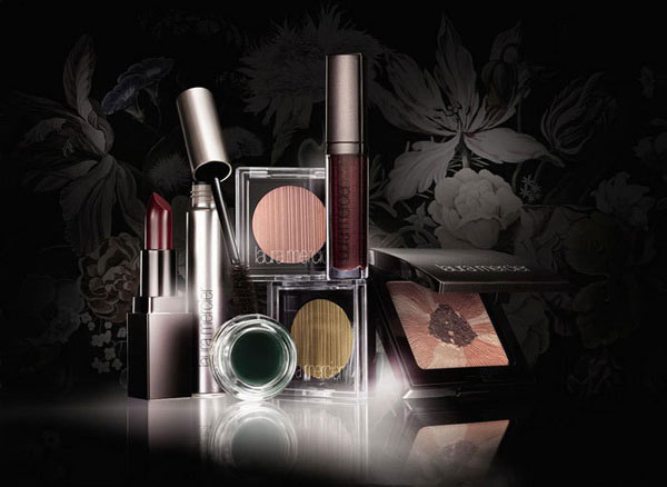 Laura-Mercier-Fall-2014-Sensual-Reflections-Collection-1