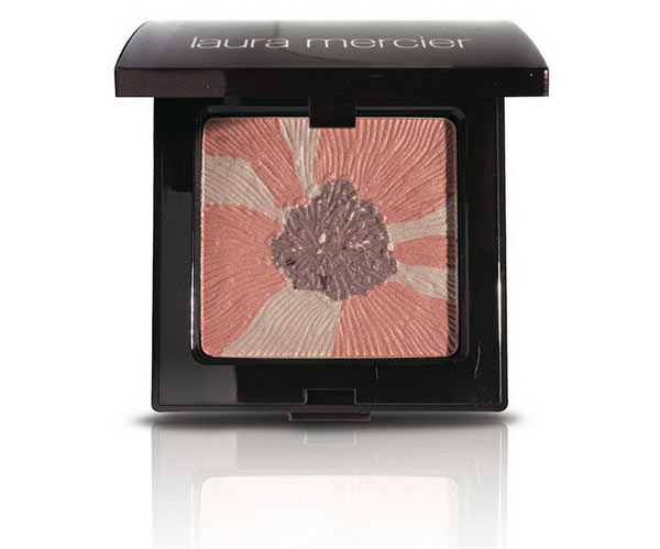 Laura-Mercier-Fall-2014-Sensual-Reflections-Collection-Cheek-Melange