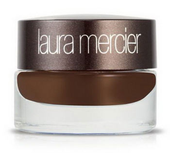 Laura-Mercier-Fall-2014-Sensual-Reflections-Collection-Creme-Eye-Liner