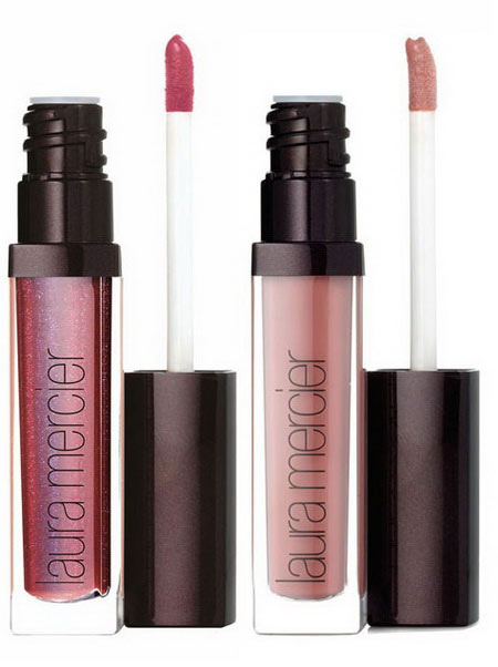 Laura-Mercier-Fall-2014-Sensual-Reflections-Collection-Reflections-Lip-Glace
