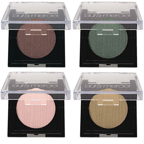 Laura-Mercier-Fall-2014-Sensual-Reflections-Collection-Satin-Matte-Eye-Colour
