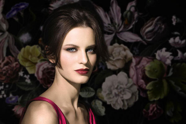 Laura-Mercier-Fall-2014-Sensual-Reflections-Collection