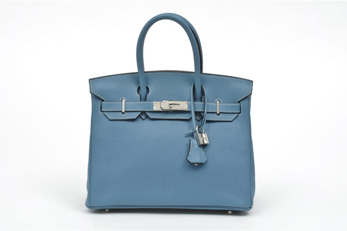 fake birkin bag hermes