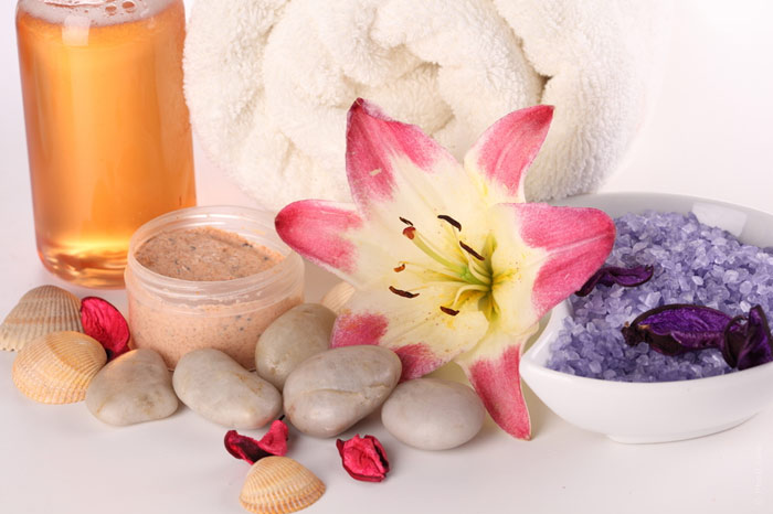 700-clean-cosmetics-home-beauty-treatment-cream-soap-flower-salt
