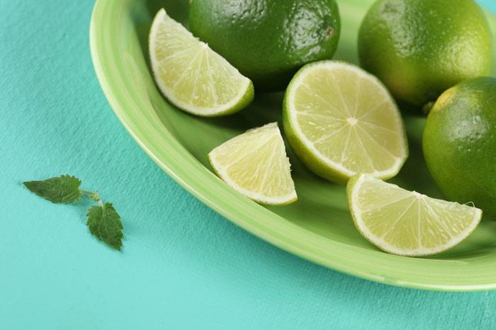 700-diet-lime-lemon-food-drink-eat-nutrition-health