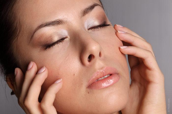 700-face-skin-woman-beauty