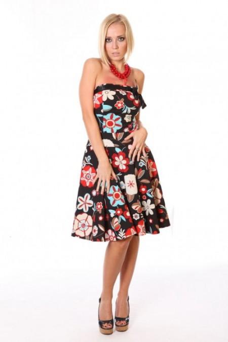 700-floral-dress-woman-beauty-body