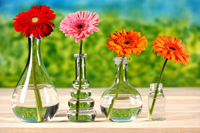 700-flowers-vases-beautyiful-spring-home