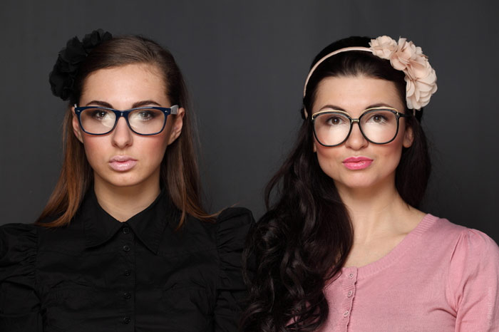 700-hair-accessories-beauty-women-eyeglasses-weird