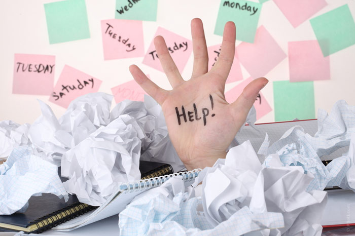 700-help-stress-job-career-problems-hand-work-depression-anxiety-lost