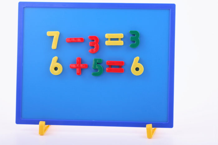 700-numbers-brain-count-education-lesson-children-kids