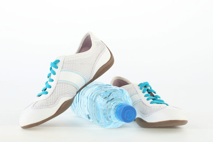 700-sport-gym-fitness-water-sneackers-sneakers-shoes-running-jogging
