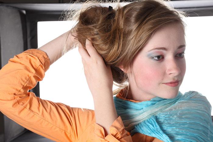 700-women-woman-beauty-hair-wind-accessories-hairpin-
