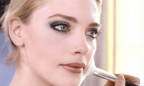 best makeup application tips