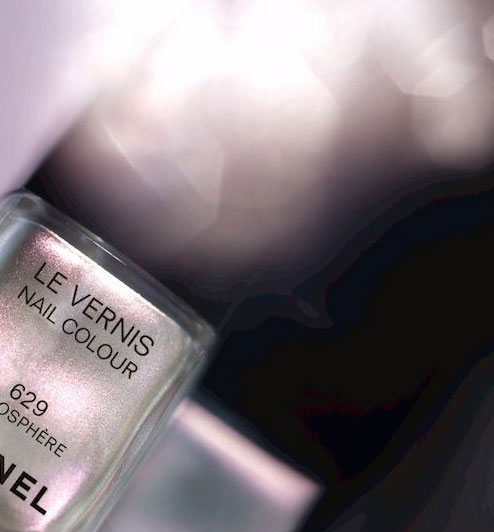 Chanel-Fall-2014_5