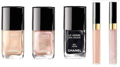 Chanel-Fall-2014_8