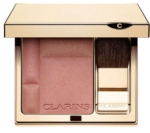 Clarins-Fall-2014-Ladylike_5