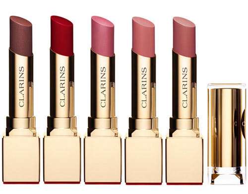 Clarins-Fall-2014-Ladylike_6
