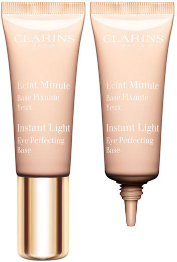 Instant Light Eye Perfecting Base, Clarins