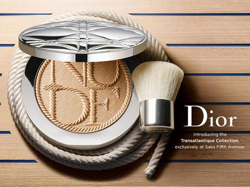 Dior-Transatlantique_1