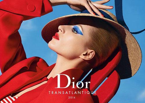 Dior-Transatlantique_2