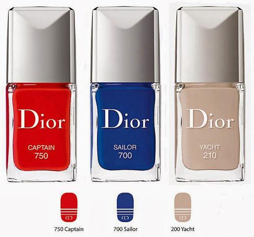 Dior-Transatlantique_5