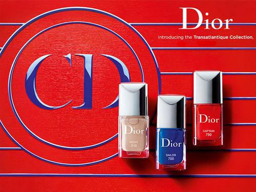 Dior-Transatlantique_6