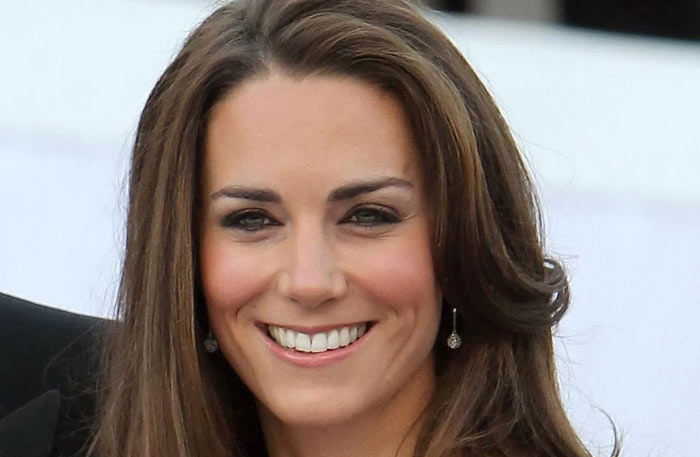 Kate_Middleton_