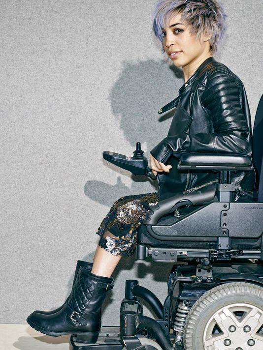 Nordstrom-Disabled-Models