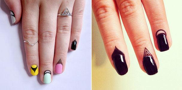 Rуd-Nails