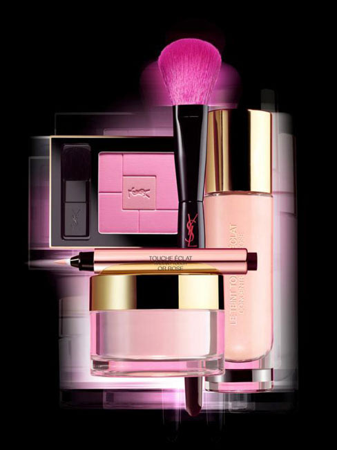 YSL-Rose-Glow-Collection_1